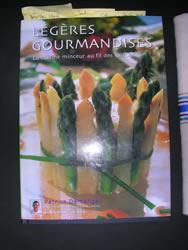 Lgres_gourmandisesle_livre_opt