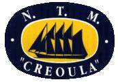 Logo_creoula_opt