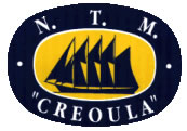 Logo_creoula_opt_1