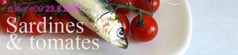 Logo_sardines_tomates_opt