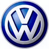 Logo_vw_opt
