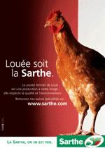 Loue_soit_la_sarthe_opt