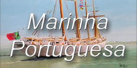 Marinha_portuguesa_opt