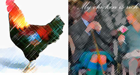 My_chicken_is_rich_opt