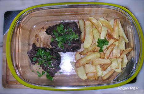 Onglet_frites_sur_plat_chaud_opt