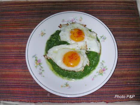 Ovos_estrelados_broccoli_opt