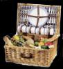 Panier_picnic_opt