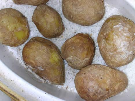 Patates_a_mouro_opt_1