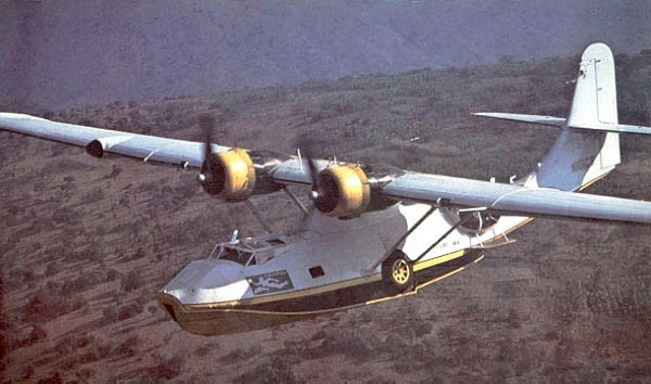 Pby_catalina_cousteau_en_vol_opt