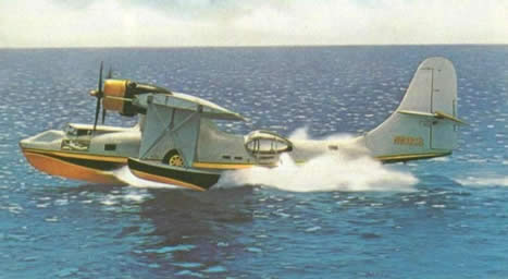 Pby_catalina_cousteau_profil_opt