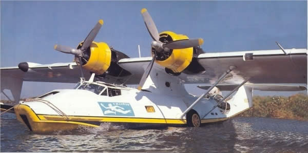 Pby_catalina_opt