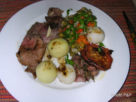 Petit_gigot_belle_portion_opt