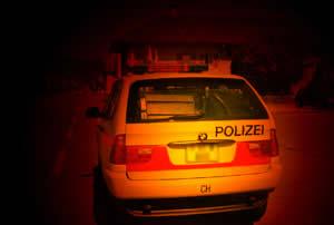 Polizei_auto_opt