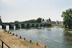 Pont_henri_iv_opt