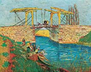 Pont_langlois_arles_opt