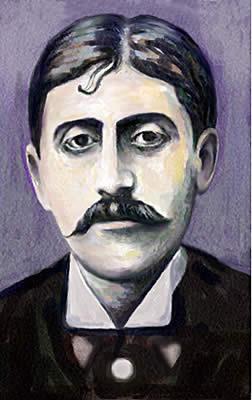Proust_raie_au_milieu_opt