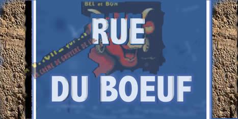 Rue_du_boeuf_opt