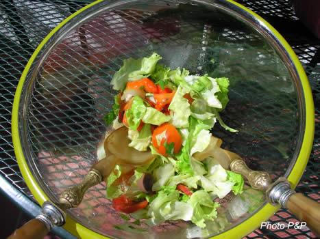 Salade_de_septembre_opt