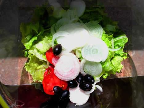 Salade_gnreuse_opt