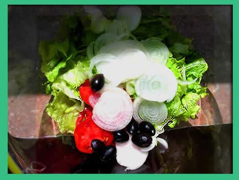Salade_gnreuse_opt_1