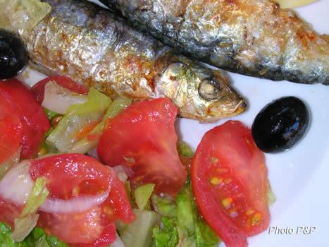 Sardines_bien_accompagnes_opt