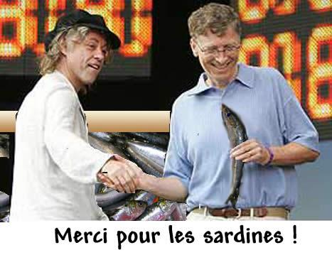 Sardines_bien_remercies_opt