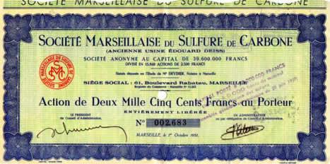 St_marseillaise_du_sdc_opt