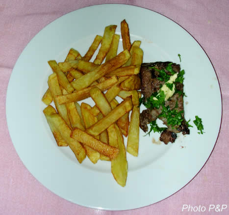 Steak_frites_4_opt