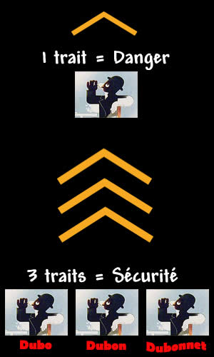 Trois_traits_opt