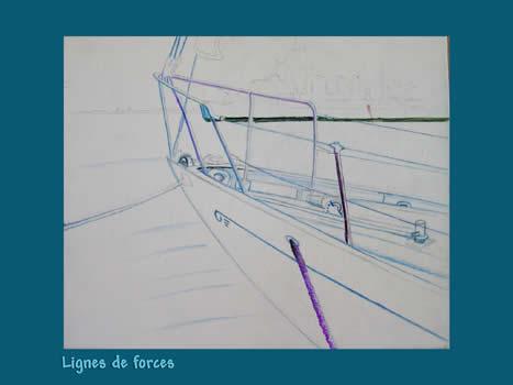 Vega_dessin_2_opt
