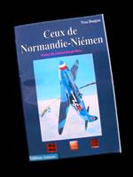 Yak_3_ceux_de_normandie_niemen_opt
