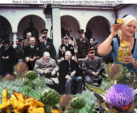 Yalta_opt