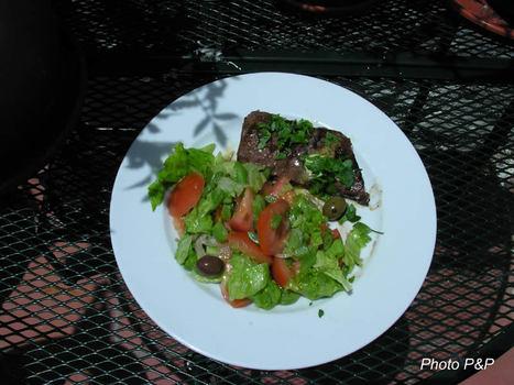 Onglet_salade_2_opt