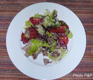 Salade_de_langue_4_opt