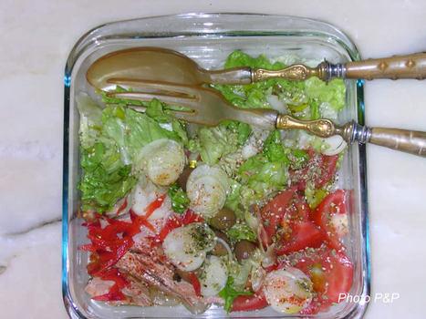 Salade_de_thon_opt