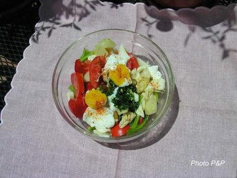 Salade_de_tout_opt