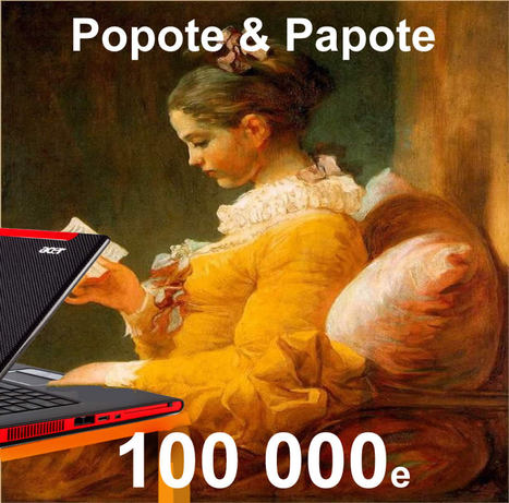 100_000_e_lectrice_opt