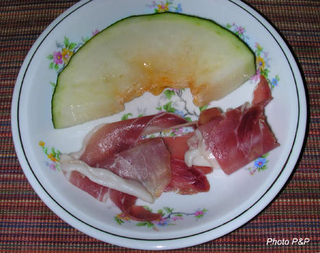 Melon_assiette_opt