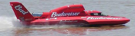 Budweiser_opt