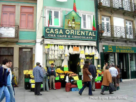 Casa_oriental_opt