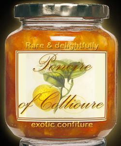 Poncire_rare_confiture_opt_1