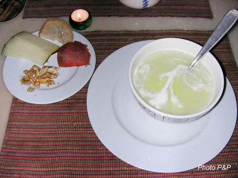 Soupe_noix_fromage_marmelada_opt